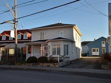House for sale in La Pocatière, Bas-Saint-Laurent, 307, 4e av.  Painchaud, 26837686 - Centris