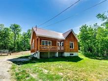Maison à vendre à Val-des-Monts, Outaouais, 8Z, Chemin de la Symphonie, 15499331 - Centris