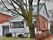 Maison à vendre à LaSalle (Montréal), Montréal (Île), 167, Rue  Chatelle, 25305877 - Centris