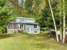 Maison à vendre à Harrington, Laurentides, 369 - 371, Chemin  White, 20370205 - Centris