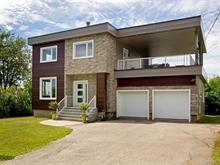 House for sale in Notre-Dame-de-l'Île-Perrot, Montérégie, 48, 146e Avenue, 23967976 - Centris