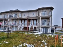 Condo à vendre à Masson-Angers (Gatineau), Outaouais, 1030, Chemin de Montréal Ouest, app. 3, 20198870 - Centris