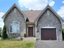 House for sale in Terrebonne (Terrebonne), Lanaudière, 981, Rue  Paul-Émile-Borduas, 27187261 - Centris