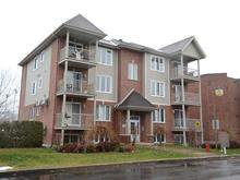 Condo for sale in Saint-Basile-le-Grand, Montérégie, 116, Rue  Roland-Chagnon, apt. 8, 28335993 - Centris