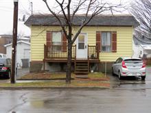 Maison à vendre à Trois-Rivières, Mauricie, 2864, Rue  Sainte-Jeanne-d'Arc, 12363304 - Centris