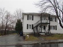 Duplex for sale in Saint-Vincent-de-Paul (Laval), Laval, 966 - 968, Avenue  Rose-de-Lima, 15870718 - Centris