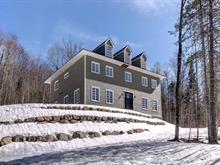 Maison à vendre à Val-des-Lacs, Laurentides, 85, Chemin  Desjardins, 24587940 - Centris