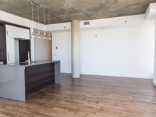 Condo / Appartement à louer à Rosemont/La Petite-Patrie (Montréal), Montréal (Île), 2530, Place  Michel-Brault, app. 408, 24597086 - Centris