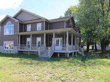 House for sale in Saint-François (Laval), Laval, 6540, boulevard des Mille-Îles, 20645106 - Centris