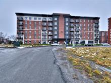 Condo / Apartment for rent in Gatineau (Gatineau), Outaouais, 79, Rue de la Cité-Jardin, apt. 205, 13272494 - Centris