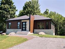 Maison à vendre à Saint-Alphonse-de-Granby, Montérégie, 98A, Rue du Domaine, 19594149 - Centris