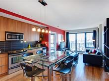 Condo / Apartment for rent in Le Sud-Ouest (Montréal), Montréal (Island), 400, Rue de l'Inspecteur, apt. 1020, 15213502 - Centris