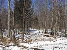Terrain à vendre à Pontiac, Outaouais, Chemin  River, 26115796 - Centris