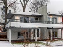 Maison à vendre à Sainte-Foy/Sillery/Cap-Rouge (Québec), Capitale-Nationale, 2020, Rue du Maire-McInenly, 12788267 - Centris