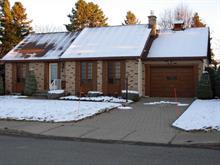 House for sale in Rimouski, Bas-Saint-Laurent, 503, Rue du Marquis-De-Vaudreuil, 26653491 - Centris