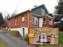 Maison à vendre à Fleurimont (Sherbrooke), Estrie, 388, Rue  Kennedy Sud, 28415744 - Centris