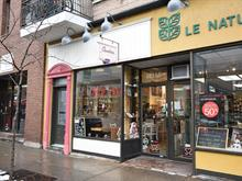 Business for sale in Rosemont/La Petite-Patrie (Montréal), Montréal (Island), 3218, Rue  Masson, suite A, 15101385 - Centris