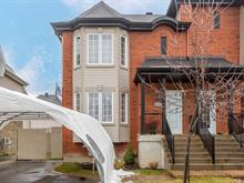 Maison à vendre à Duvernay (Laval), Laval, 7971, Rue de l'Aurore, 10872254 - Centris