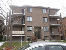 Condo for sale in Rivière-des-Prairies/Pointe-aux-Trembles (Montréal), Montréal (Island), 7650, Rue  Suzanne-Giroux, apt. A01, 28626892 - Centris