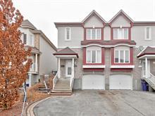 Maison à vendre à Sainte-Dorothée (Laval), Laval, 567, Rue des Pivoines, 14407958 - Centris