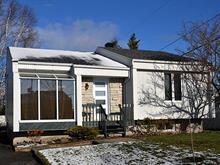 Maison à vendre à Beauport (Québec), Capitale-Nationale, 2001, Rue des Quatre-Temps, 27685570 - Centris