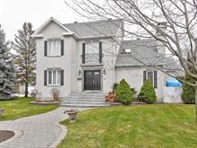 House for sale in Sainte-Dorothée (Laval), Laval, 236, Rue  Lacoste, 13404913 - Centris