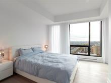 Condo / Appartement à louer à Ville-Marie (Montréal), Montréal (Île), 1288, Avenue des Canadiens-de-Montréal, app. 3215, 15379568 - Centris