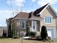 House for sale in Victoriaville, Centre-du-Québec, 118, Rue  Crochetière, 10516934 - Centris