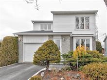 Maison à vendre à Boucherville, Montérégie, 731, Rue  Samuel-De Champlain, 28987941 - Centris
