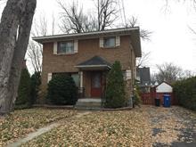 Maison à vendre à Saint-Lambert, Montérégie, 376, Avenue de Merton, 24311840 - Centris