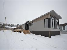 Mobile home for sale in Val-d'Or, Abitibi-Témiscamingue, 394, Rue  Belmont, 22416021 - Centris