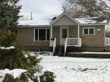 Maison à vendre à Aylmer (Gatineau), Outaouais, 41, Chemin  Cochrane, 27356683 - Centris