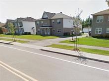 Quadruplex à vendre à Les Chutes-de-la-Chaudière-Ouest (Lévis), Chaudière-Appalaches, 2397, Route  Lagueux, 14087802 - Centris