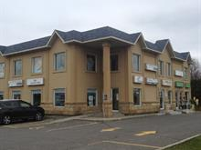 Commercial unit for rent in Lachenaie (Terrebonne), Lanaudière, 355, Montée des Pionniers, suite 101, 27426173 - Centris