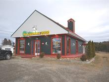 Commercial building for sale in Port-Daniel/Gascons, Gaspésie/Îles-de-la-Madeleine, 174, Route  132 Ouest, 23630489 - Centris