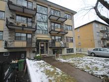 Condo / Apartment for rent in Saint-Léonard (Montréal), Montréal (Island), 7080, Rue de Cannes, apt. 1, 16645857 - Centris