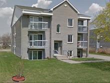 Condo for sale in Saint-Eustache, Laurentides, 963, Rue des Cerisiers, apt. 101, 25812640 - Centris