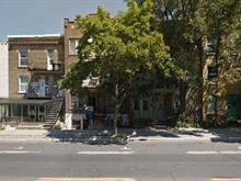 Immeuble à revenus à vendre à Le Plateau-Mont-Royal (Montréal), Montréal (Île), 5977 - 5981, Avenue du Parc, 21669534 - Centris
