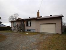 Duplex for sale in Magog, Estrie, 329 - 331, Rue  Louis-Riel, 9595642 - Centris