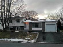 Maison à vendre à Chambly, Montérégie, 876, Rue  Charette, 13779377 - Centris