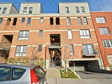 Condo for sale in Le Plateau-Mont-Royal (Montréal), Montréal (Island), 5503, Rue  Gerry-Boulet, 17288431 - Centris