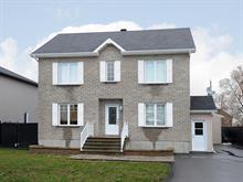 House for sale in Salaberry-de-Valleyfield, Montérégie, 523, Rue du Mistral, 19423731 - Centris
