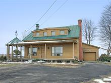 Maison à vendre à Saint-Norbert, Lanaudière, 1081, Rang  Nord, 12865947 - Centris