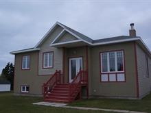 Maison à vendre à Les Îles-de-la-Madeleine, Gaspésie/Îles-de-la-Madeleine, 14, Allée  Dominic, 15081733 - Centris
