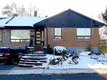 House for sale in Saint-Laurent (Montréal), Montréal (Island), 760, Rue  Brunet, 28499117 - Centris