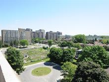 Condo for sale in Côte-Saint-Luc, Montréal (Island), 6875, Chemin  Norwalk, apt. 805, 23713911 - Centris
