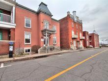 Commercial unit for rent in Trois-Rivières, Mauricie, 60, Rue des Casernes, 28423413 - Centris