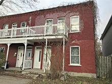 Duplex à vendre à Montréal-Est, Montréal (Île), 81 - 83, Avenue  Dubé, 16923834 - Centris