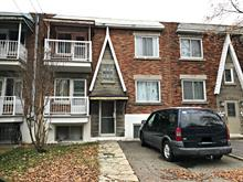 Duplex for sale in Villeray/Saint-Michel/Parc-Extension (Montréal), Montréal (Island), 9148 - 9150, 15e Avenue, 16205255 - Centris