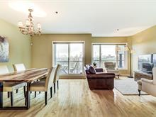 Condo for sale in Le Sud-Ouest (Montréal), Montréal (Island), 4395, Rue  Léa-Roback, apt. 2, 14319165 - Centris
